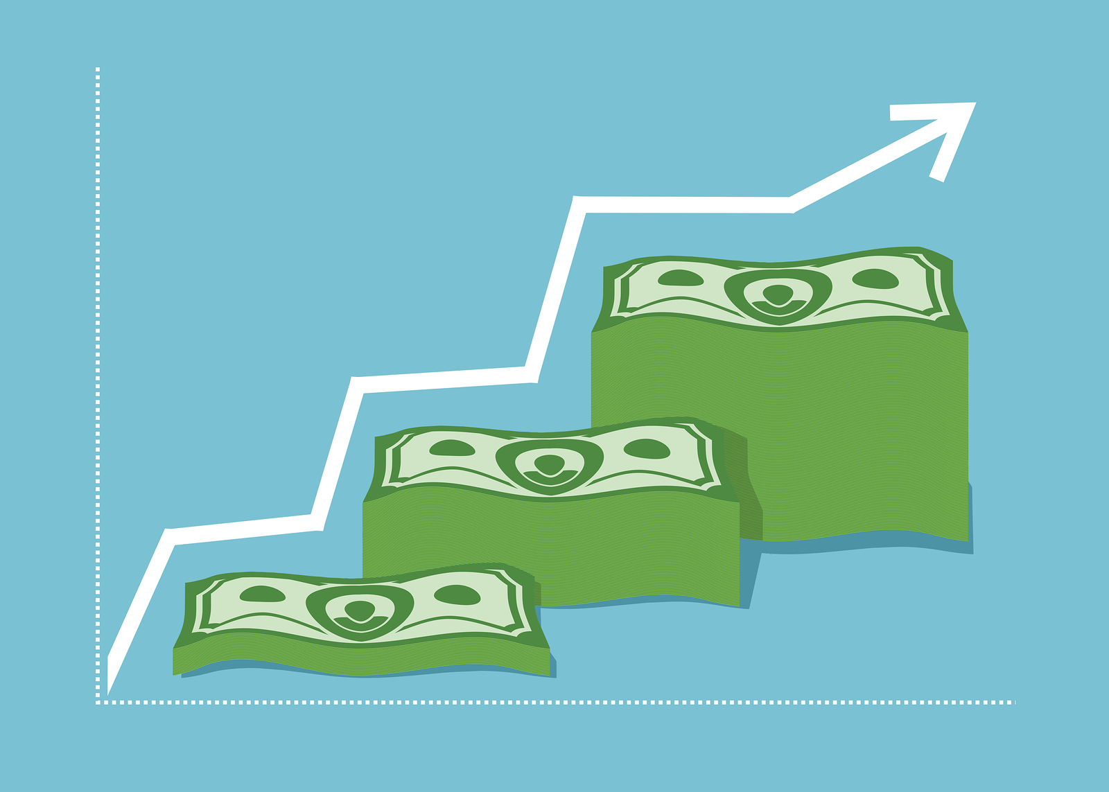 7 ways to extra cash for How contractors make money