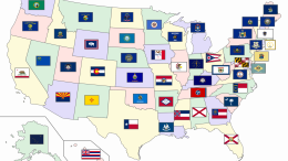 here are links for starting a business in all 50 U.S. states
